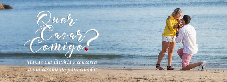 Regulamento 1º Concurso Casamento Patrocinado ES – QUER CASAR COMIGO?