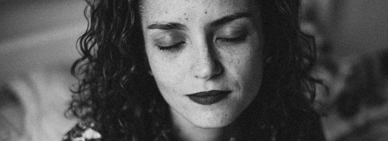 Mulheres na Fotografia: inspiração e empoderamento