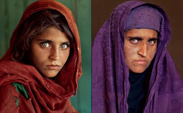 refugiada_paquistanesa_IKMR