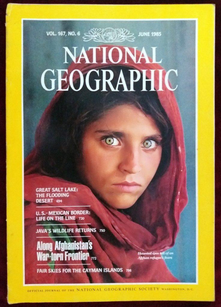 revista-national-geografic-menina-afeg-D_NQ_NP_873029-MLB27793464381_072018-F