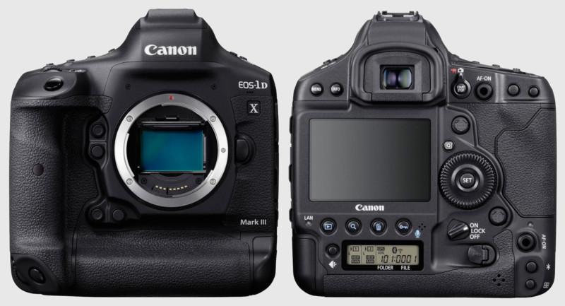 Está pensando em trocar o equipamento? 3 perguntas para fazer antes de comprar outra câmera